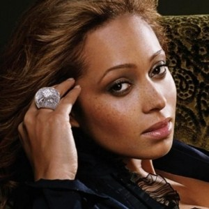 Tamia - Stranger In My House (So So Def Remix) Lyrics (feat. Jermaine Dupri)