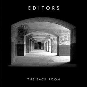 Editors - Distance Lyrics