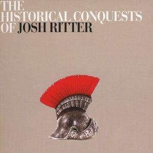 Josh Ritter - The Temptation Of Adam Lyrics