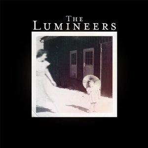 The Lumineers - The Lumineers (2012) Album Tracklist