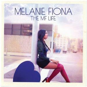 Melanie Fiona - Bones Lyrics