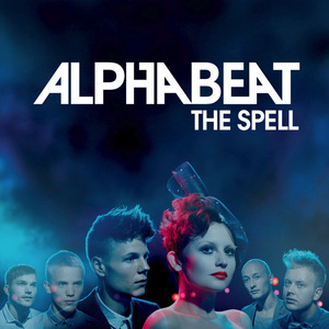 Alphabeat - Chess Lyrics