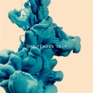 The Temper Trap - Where Do We Go From Here Lyrics
