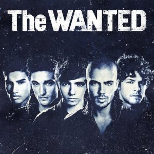 The Wanted - Satellite Lyrics
