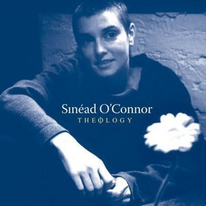 Sinead O'Connor - Hosanna Filio David Lyrics