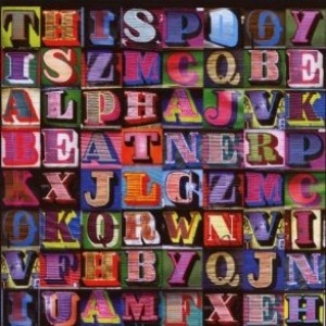 Alphabeat - The Hours Lyrics