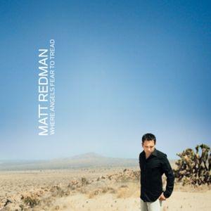 Matt Redman - Befriended Lyrics