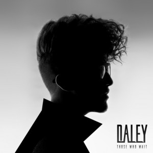 Daley - Alone Together Lyrics (feat. Marsha Ambrosius)