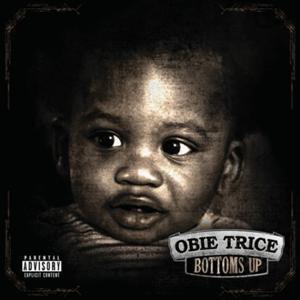 Obie Trice - My Time Lyrics