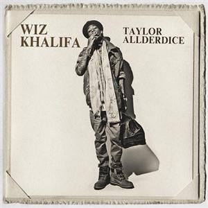 Wiz Khalifa - Morocco Lyrics