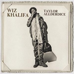Wiz Khalifa - Morocco Lyrics