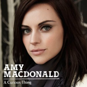 Amy Macdonald - Your Time Will Come Lyrics