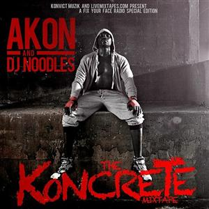 Akon - Honey I'm Home Lyrics (Feat. 2 Chainz)