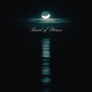 Band Of Horses - Ode To LRC Lyrics