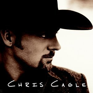 Chris Cagle - I'd Be Lying Lyrics
