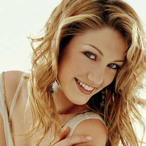 Delta Goodrem - Waiting For Forever Lyrics