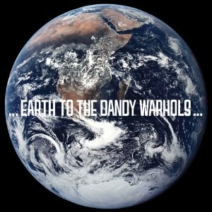 The Dandy Warhols - The Legend Of The Last Of The Outlaw Truckers AKA The Ballad Of Sheriff Shorty Lyrics