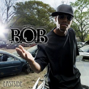 B.o.B - Cloud 9 Lyrics