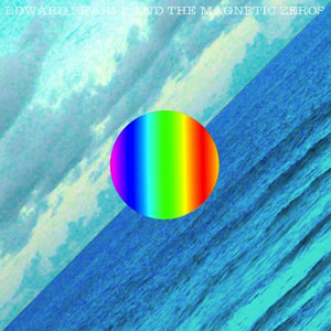 Edward Sharpe & The Magnetic Zeros - Mayla Lyrics