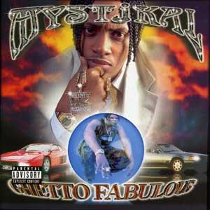 Mystikal - Let's Go Do It Lyrics