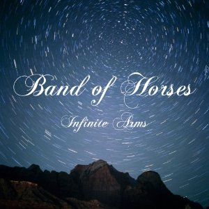 Band Of Horses - NW Apt. Lyrics