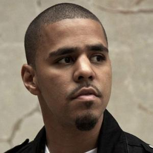 J. Cole - I'm A Fool Lyrics