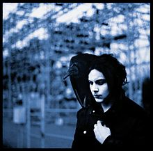 Jack White - I Guess I Should Go To Sleep Lyrics