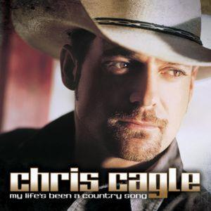 Chris Cagle - My Heart Move On Lyrics