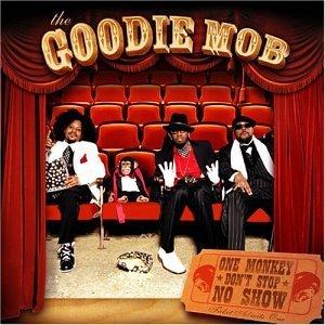 Goodie Mob - Play Your Flutes Lyrics (feat. Kurupt, Sleepy Brown)