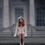Paloma Faith - Picking Up The Pieces video