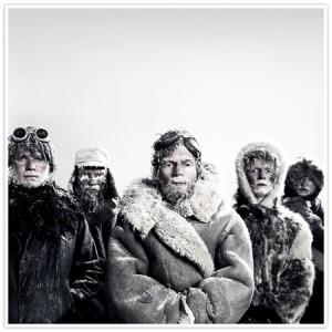 Polarkreis 18 - ing