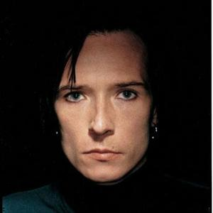 Scott Weiland - Breathe Lyrics