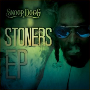 Snoop Dogg - Stoner's