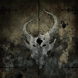 Demon Hunter - The Wrath Of God Lyrics