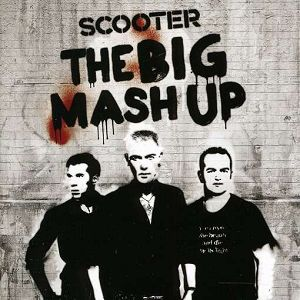 Scooter - Sex and Drugs and Rock 'n' Roll Lyrics