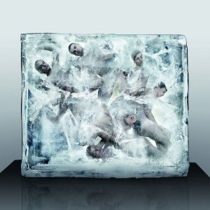 Polarkreis 18 - The Colour Of Snow Lyrics