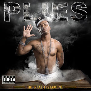 Plies - Got 'Em Hatin' Lyrics