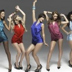 The Saturdays Premiere Official Music Video For 30 Days