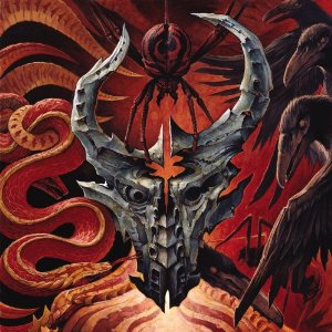 Demon Hunter - The Flame That Guides Us Home Lyrics