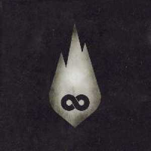 Thousand Foot Krutch - Let The Sparks Fly Lyrics