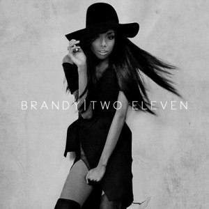 Brandy – It All Belongs To Me Lyrics (with Monica) | Brandy