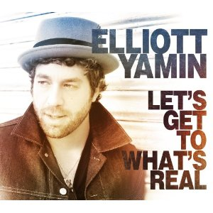 Elliott Yamin by Elliott Yamin on Amazon Music - Amazon.com