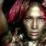 jennifer-lopez-dance-again music video