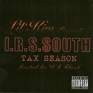 Lil' Kim - Tax Season