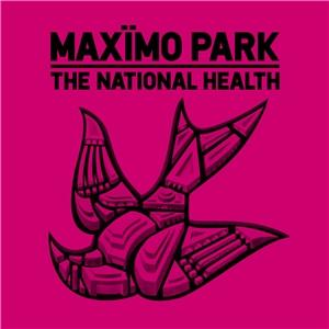 Maximo Park - Hips And Lips Lyrics
