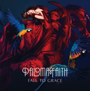 Paloma Faith - 30 Minute Love Affair Lyrics
