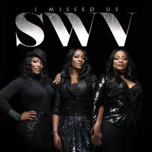 SWV - Everything I Love Lyrics