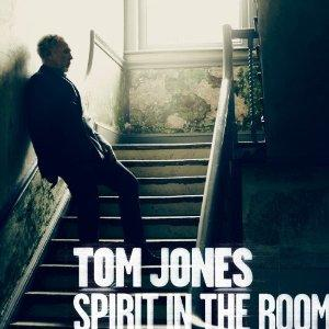 Tom Jones - Tower Of Song Lyrics