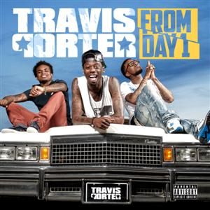Travis Porter - Ride Like That Lyrics (feat. Jeremih)