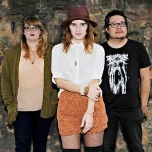 Best Coast - That's the Way Boys Are Lyrics